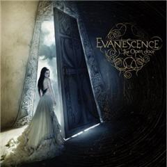 evanescence_the_open_door2.jpg