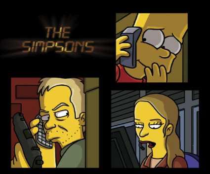 simpsons24.jpg