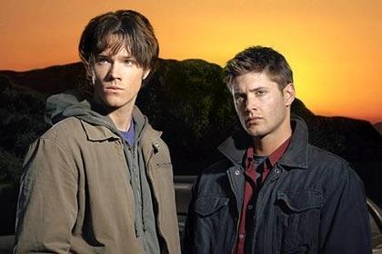 50-supernatural.jpg