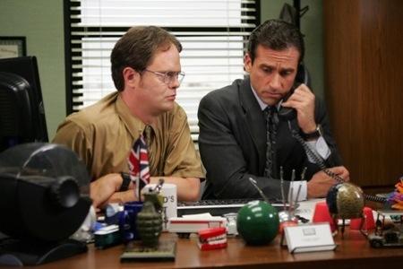 office2007.jpg