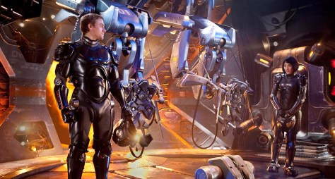 pacific_rim_official_hi_res_movie_image