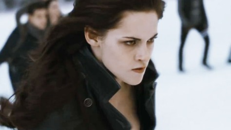 Twilight-Breaking-Dawn-Part-2-2012