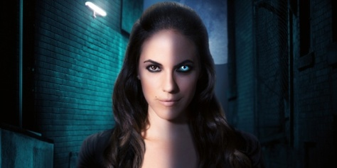 lost girl-Image_0