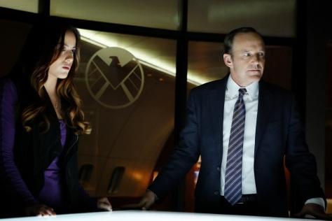 agents-of-shield-episode-2-header