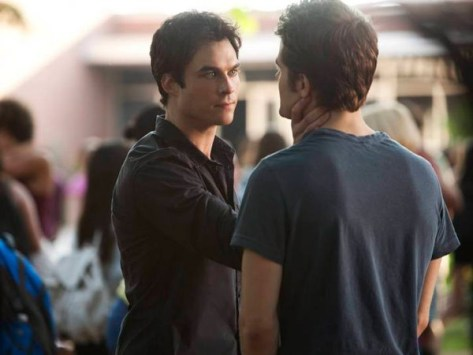 stefan-and-damon-in-episode-502