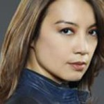 Agents_of_S.H.I.E.L.D._-_Character_Profile_Agent_Melinda_May