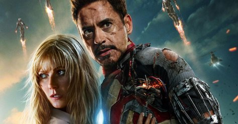 Iron-Man-3-2013-Movie-Poster