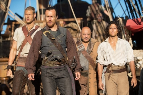 black-sails-screenshot