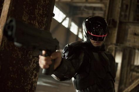 Robocop-2014-Movie-Image1