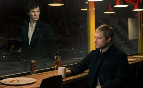 Sherlock-3-Lead