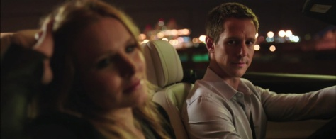 veronica-mars-movie-sneak-peek-love-triangle-2