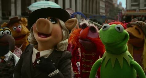 muppets-most-wanted-11