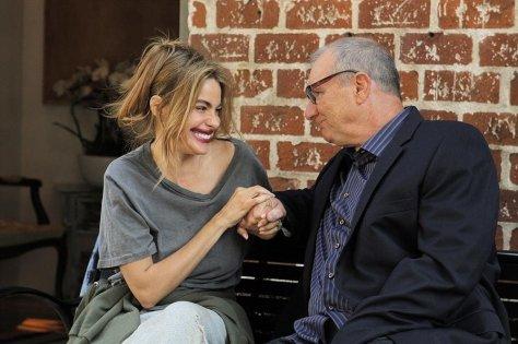 Modern-Family-Season-6-Premiere-Pictures