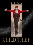 ChildThief Cover Web large2
