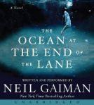 ocean-lane-book