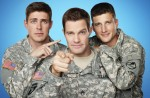 enlisted-640x420
