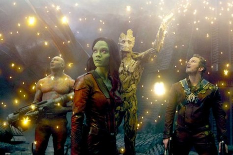 Guardians-Of-The-Galaxy__27