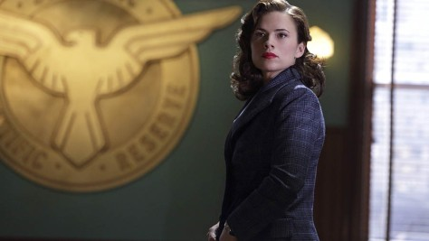 Agent-Carter-pilotkritika_prev