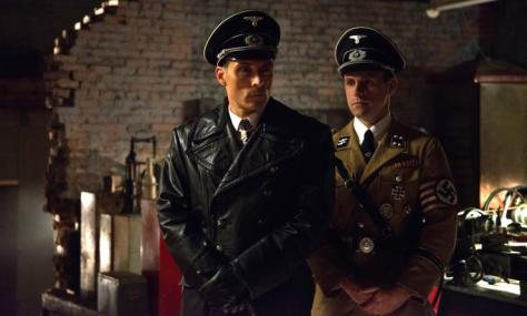 Man-In-the-High-Castle1