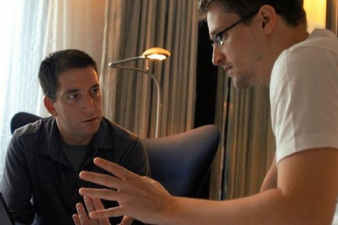 Citizenfour_article_story_large