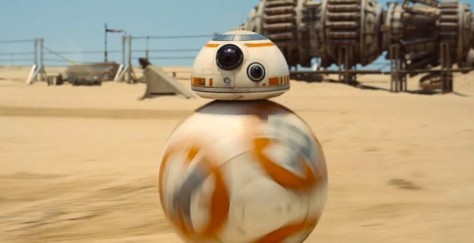 star-wars-force-awakens-trailer-2-description-888x456