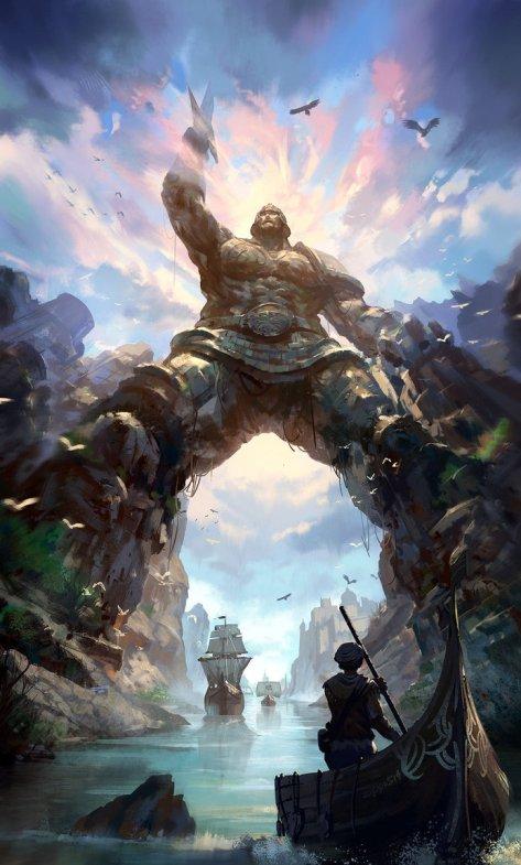 titan_of_braavos_by_zippo514-d5n4epm