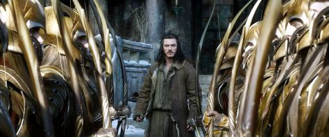 hobbit-cinco-exercitos-luke-evans