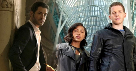 Minority-Report-Lucifer-TV-Fox