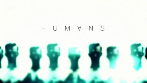 Humans large