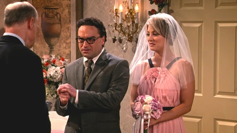 bbt wedding
