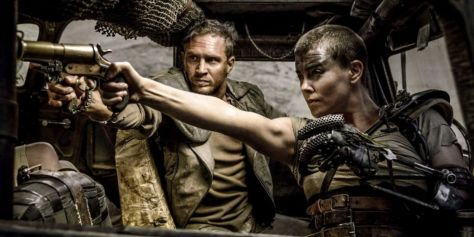 mad_max_fury_road_charlize_theron_as_furiosa_and_tom_hardy_as_mad_max