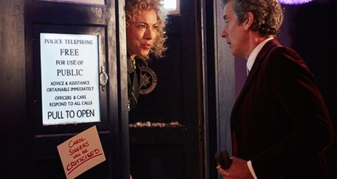 Doctor-Who-Christmas-Promo-2-006-750x400
