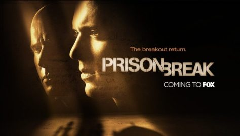 prisonbreakcdnsf-700x400