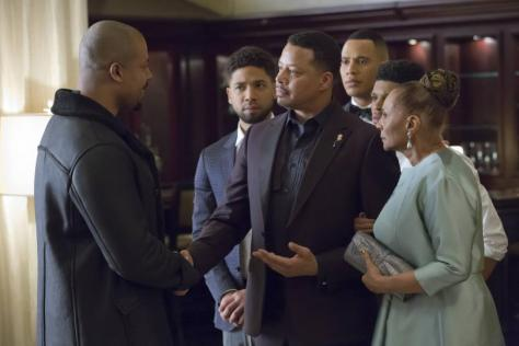 empire-season-3-scoop