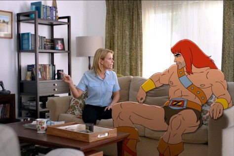 son-of-zorn-fall-tv-preview-05