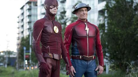 the-flash-season-3-episode-2-jay-garrick