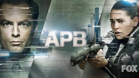 apb-dix6jbe2yts-market_maxres